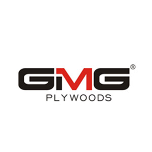 GMG Plywoods