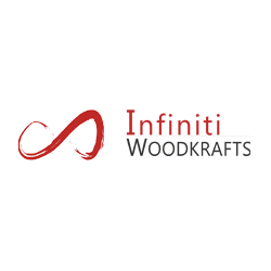 Infiniti Woodkrafts