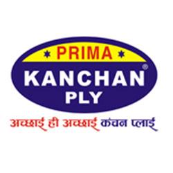 Kanchan Ply