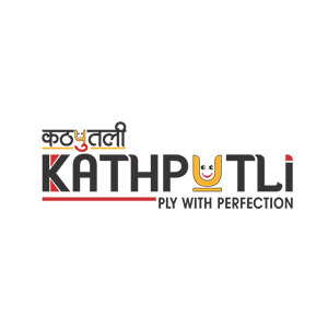 KATHPUTLI Plywood