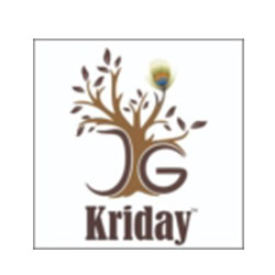 Kriday Plywood