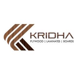 Kridha Laminate
