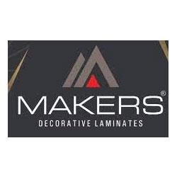 Makers Lam