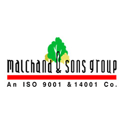 Malchand and Sons Group
