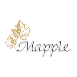 Mapple Stainless