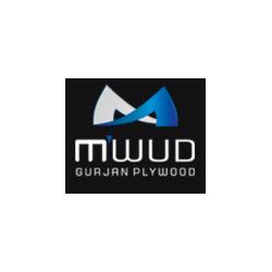 MWUD Plywood