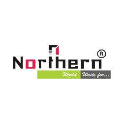 Northern Laminates