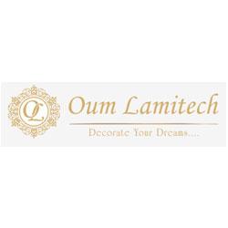 Trust Lam
