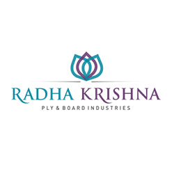 RADHA KRISHNA PLY & BOARD INDUSTRIES