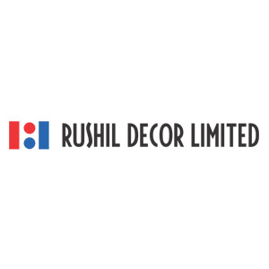 Rushil Décor Limited