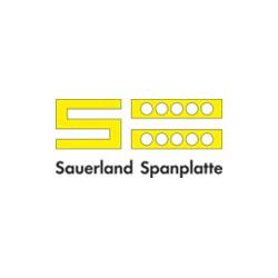 Sauerländer Spanplatten