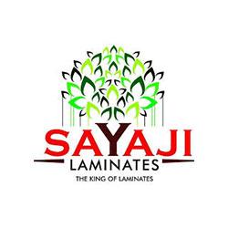 Sayaji Laminates