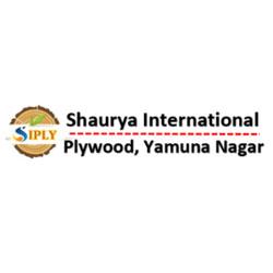 Shaurya International Plywood