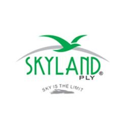 Skyland Plywood Industry