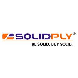 Solid Ply Pvt. Ltd