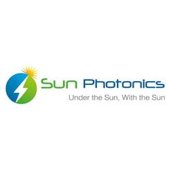 Sun Photonics
