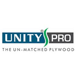 Unity plywood industries