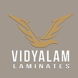 Vidyalam Laminate