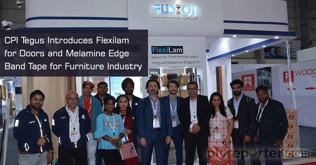 CPI-Tegus-Introduces-Flexilam.jpg