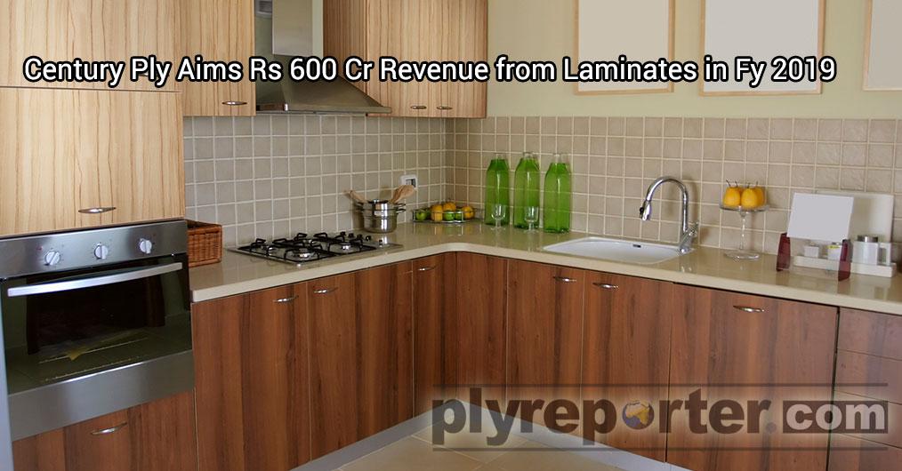 Century-Ply-aims-Rs-600-Cr.jpg