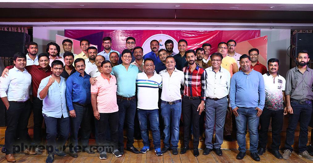 Chitwan-Ply-Celebrates.jpg