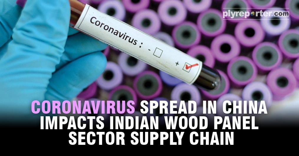 Coronavirusimpacts-Indian-wood-panel-sector.jpg