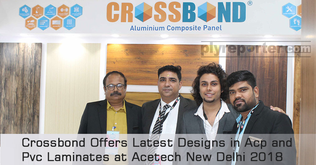 CrossbondDesigns-in-ACP.jpg
