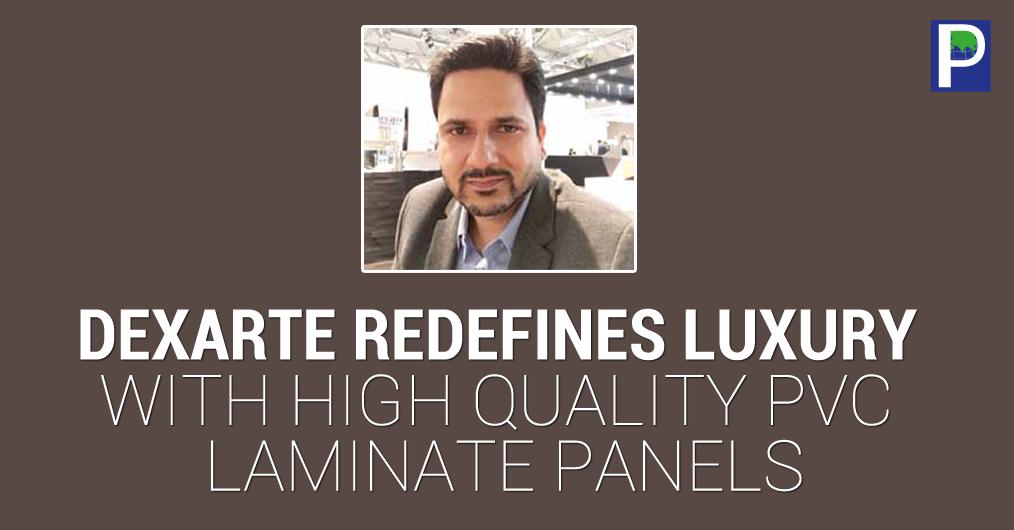 DEXARTE-REDEfinEs-LuXuRy-wiTh-high.jpg