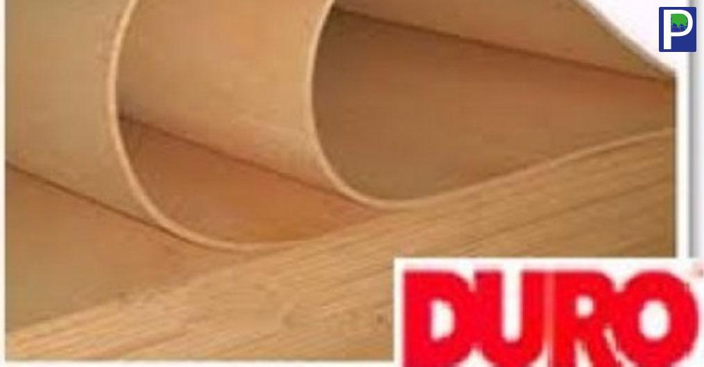 DURO-Has-Helped.jpg