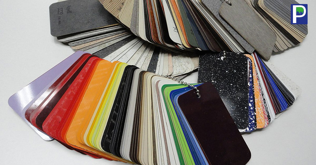 High cost of phenol, formaldehyde and melamine has badly affected the prices of decorative laminates sheets for consumers. According to industry and trade report, the prices of 1 mm laminate have gone up by up to Rs. 40-45 per sheets, whereas 0.92 mm