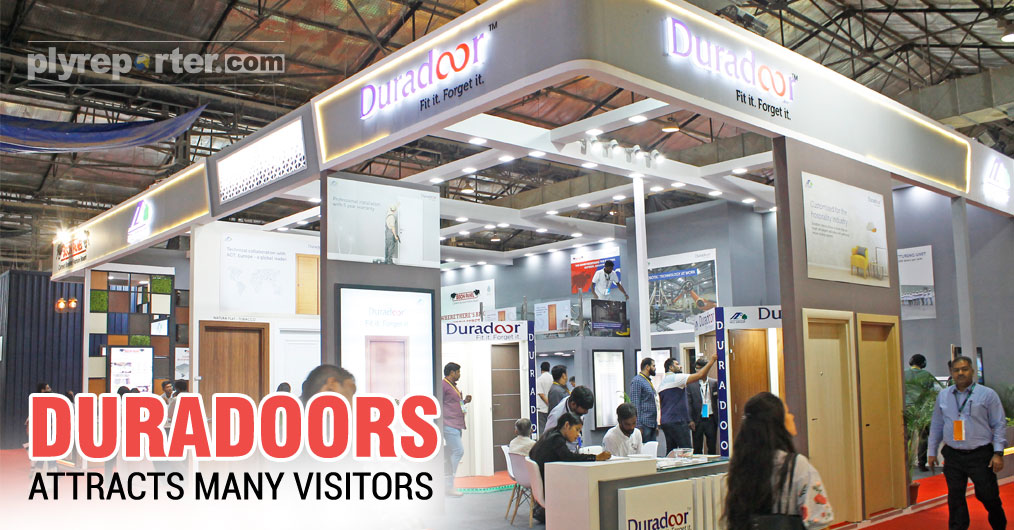 Duradoors-Attracts-Many-Visitors-Images.jpg