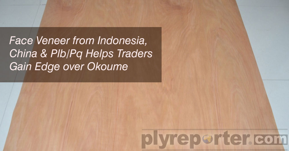 Face-Veneer-from-Indonesia.jpg