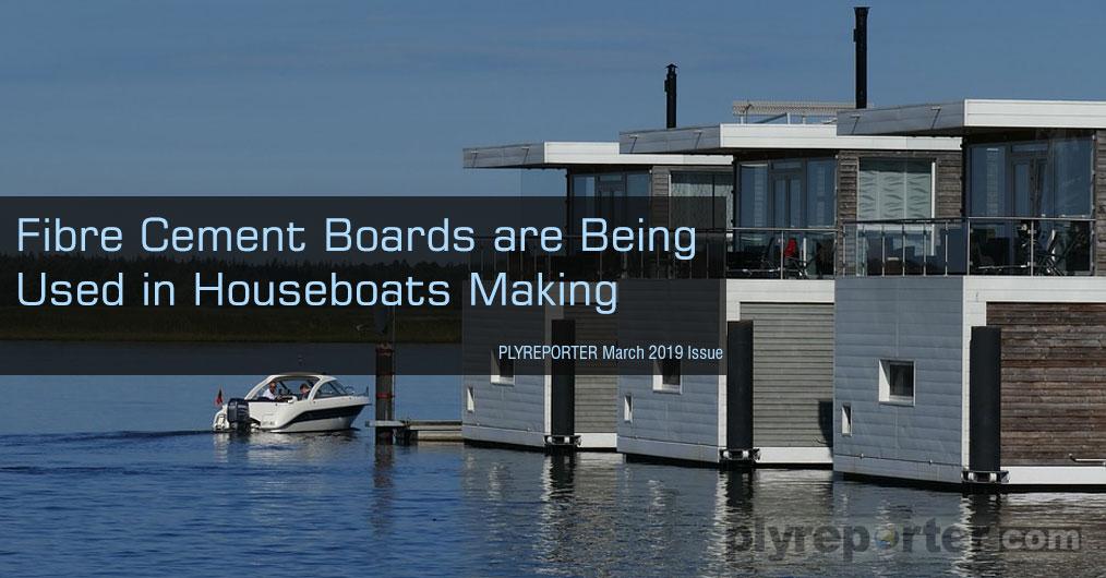 Fibre-Cement-Boards.jpg