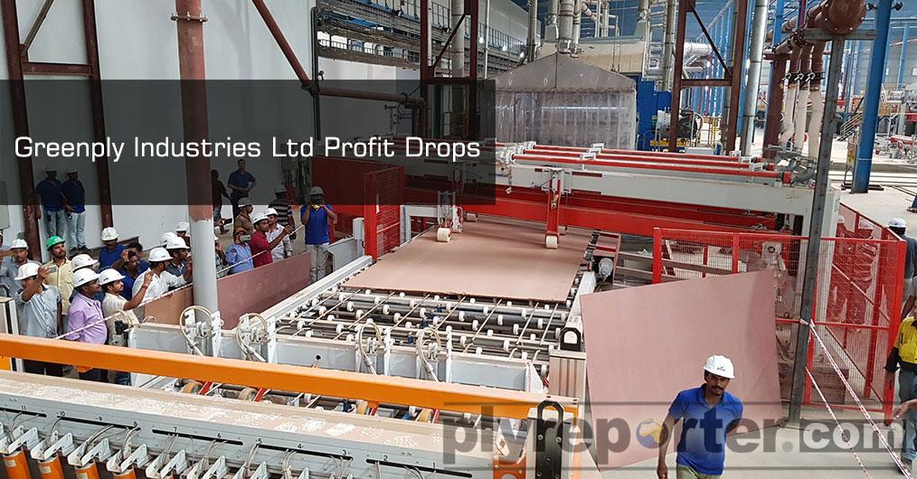 Greenply-Industries.jpg