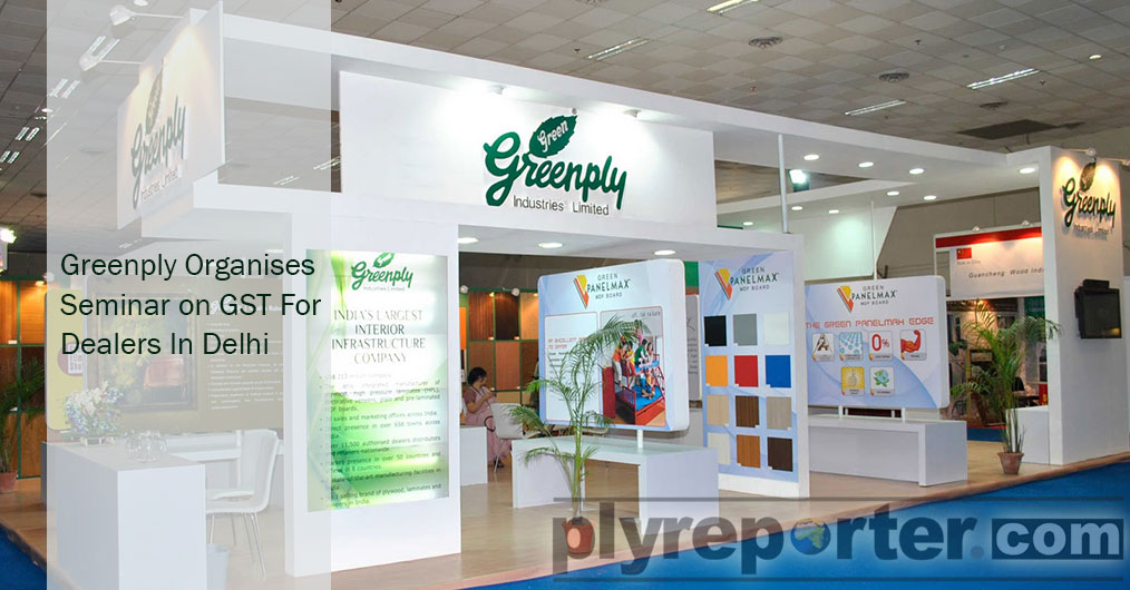Greenply-Organises.jpg