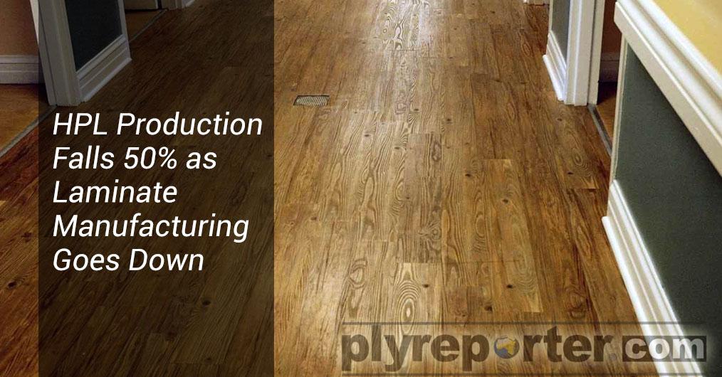 Hpl Flooring Manufacturers Carpet Vidalondon