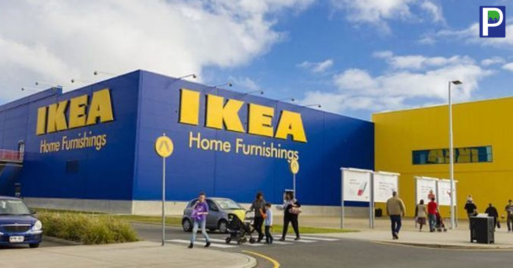KEA, the Swedish home furnishings company said it has purchased its first land parcel in Gurugram, Haryana and its fourth one in India after Hyderabad, Mumbai and Bengaluru.