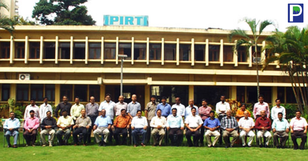 54th Annual General Meeting (AGM) of IPIRTI was held on September 28, 2017 in New Delhi. Addressing the audience Minister of Environment, Forest & Climate Change, Govt. of India, Dr. Harsh Vardhan placed before the house the latest development that h