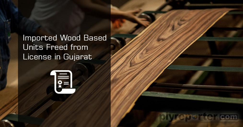 Imported-wood-based-units.jpg
