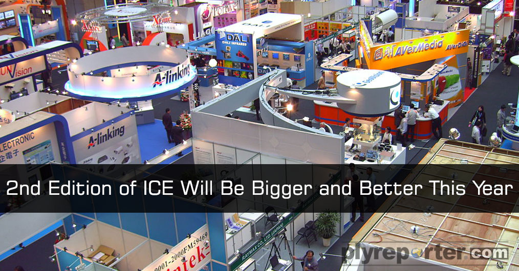 India-Coverings-Expo-(ICE).jpg