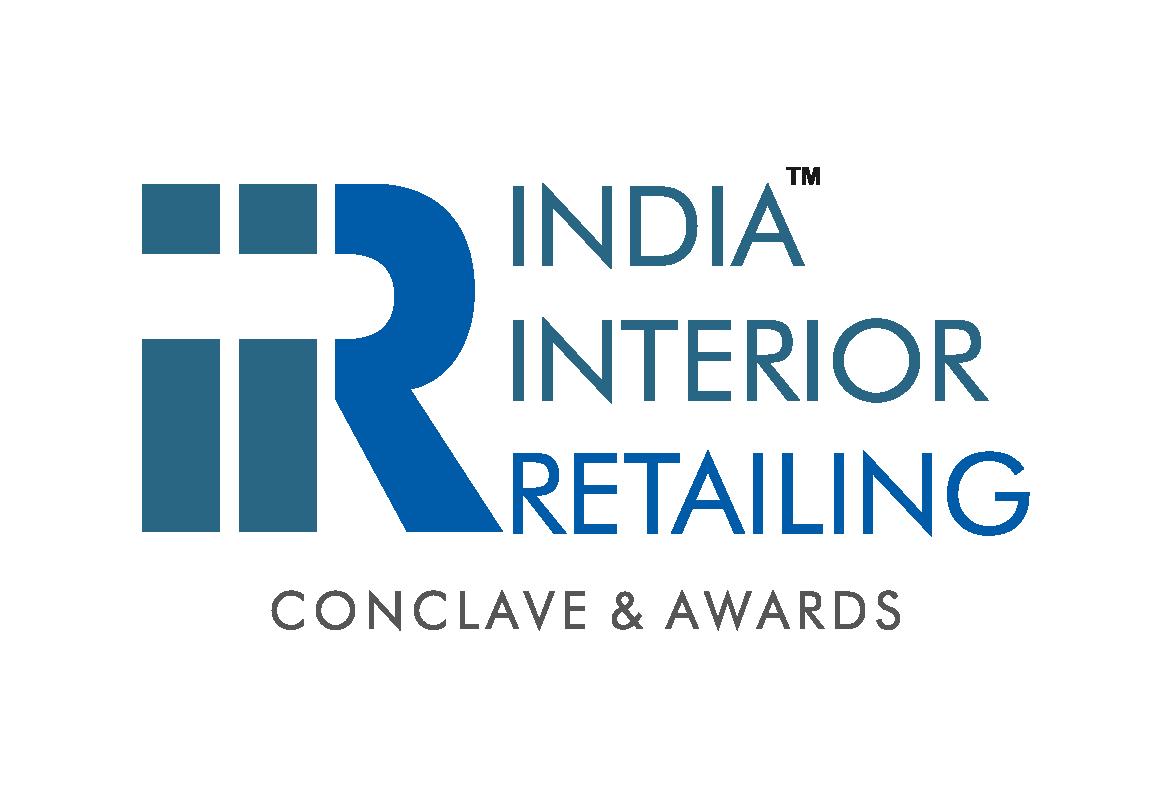 India-Interior-Retailing