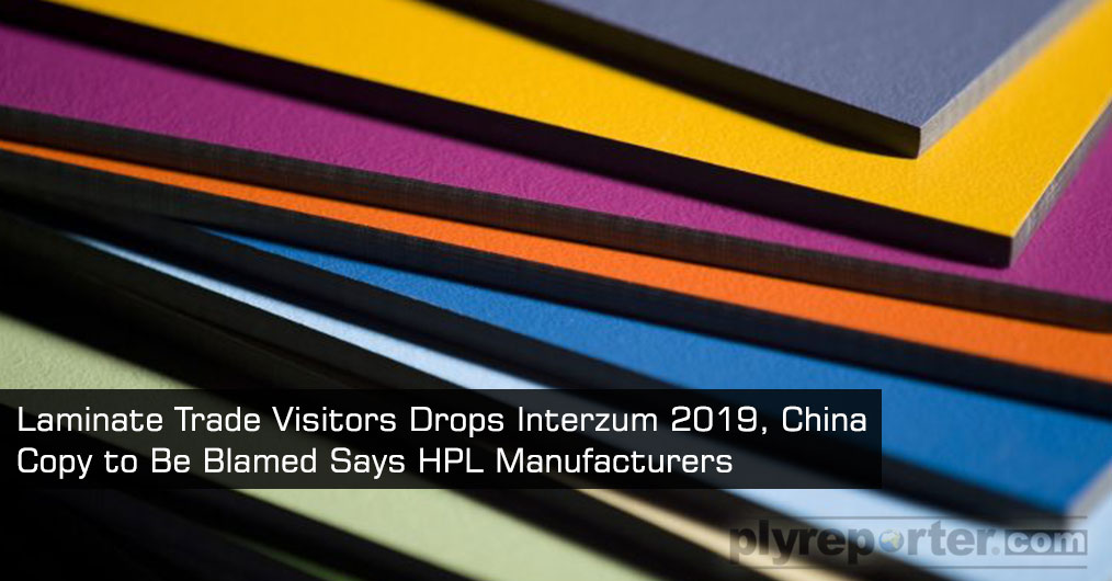 Laminate Trade Visitors Drops Interzum 2019.jpg