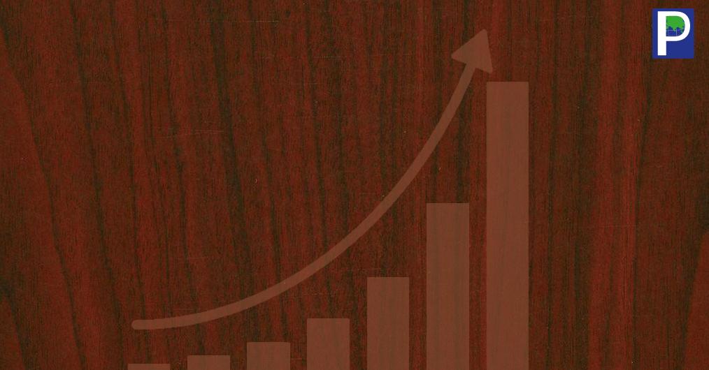 कोरेटिव लेमिनेट्स की लगातार बढ़ रही मैन्यूफैक्चरिंग कैपेसिटी, एचपीएल उत्पादक कंपनियों के लिए कठिन स्थिति पैदा कर रही है। बाजार में बढ़ती प्रतिस्पर्धा के कारण निर्माता इनपुट कॉस्ट झेलने किए लिए मजबूर है, जो अंततः छोटे प्लेयर्स को खत्म कर देगा।