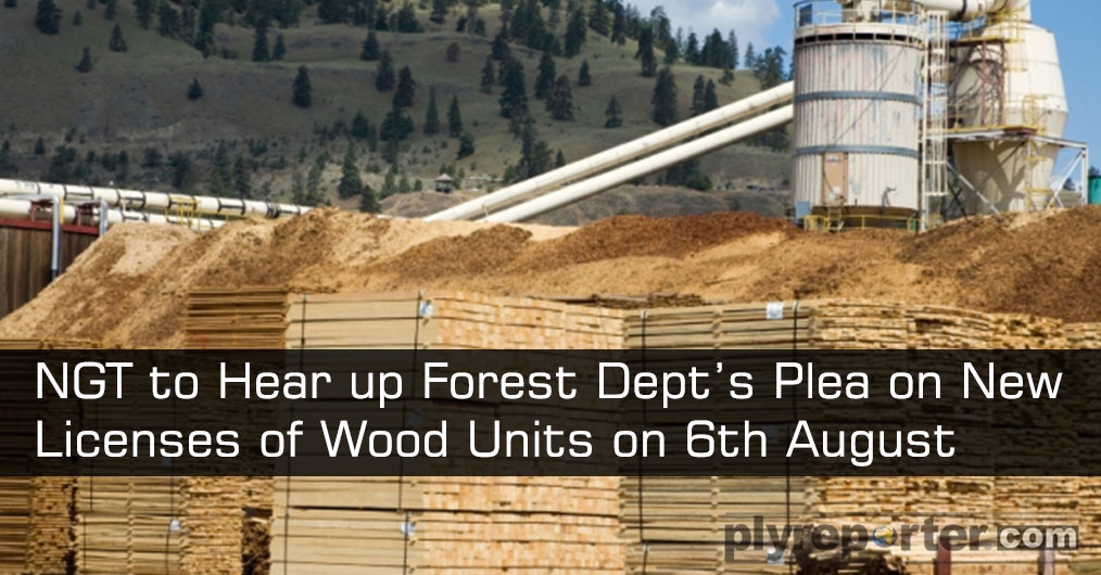 NGT-to-Hear-up-Forest-Depts-Plea.jpg