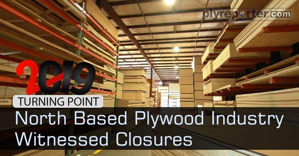 North-Based-Plywood-Industry.jpg