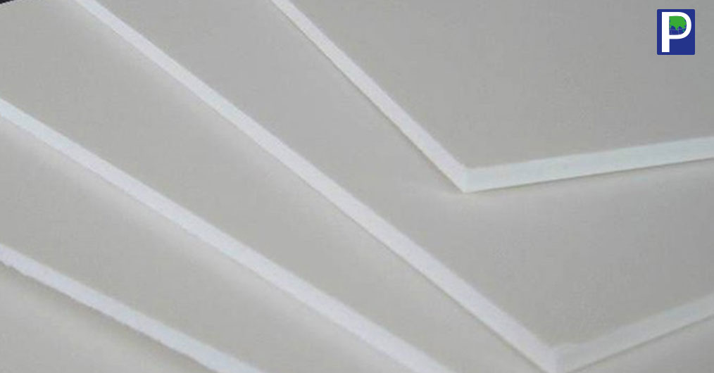 PVC foam boards have been registered as the fastest growing panel products for furniture making in last 4 years.