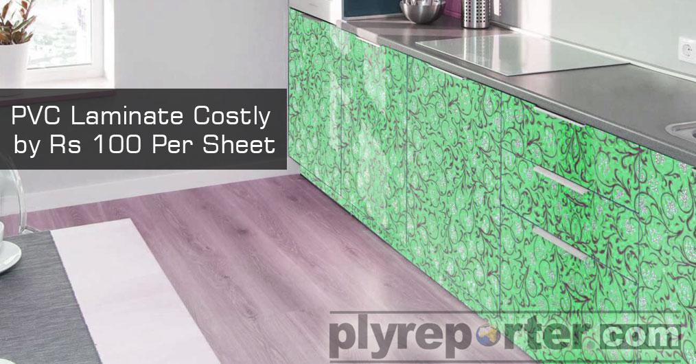 PVC-Laminate-Costly.jpg
