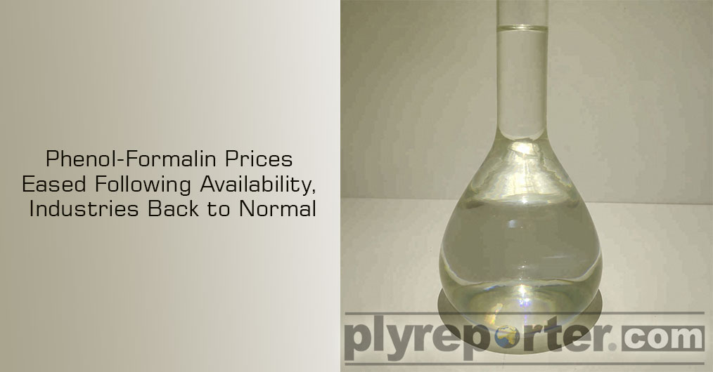 Phenol-Formalin.jpg