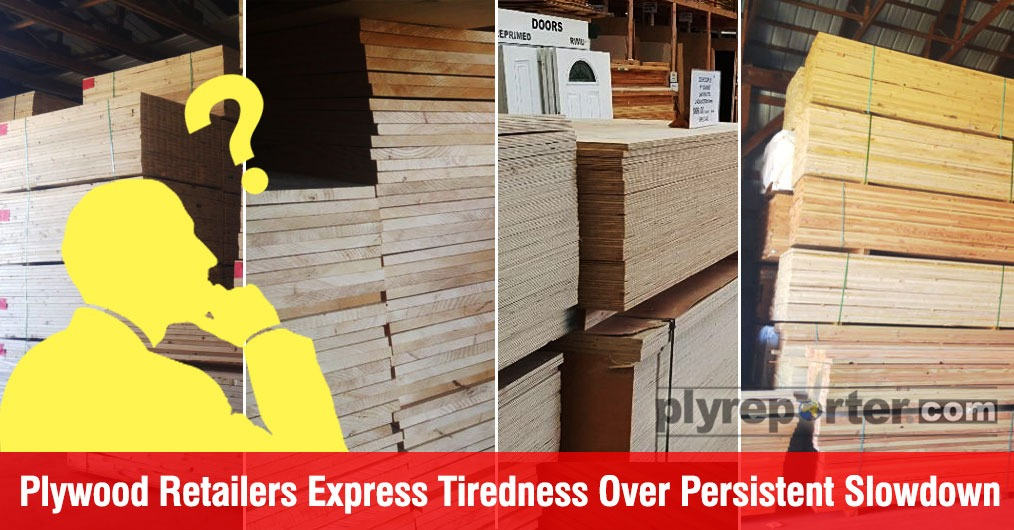 Plywood Retailers Express.jpg