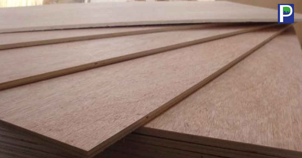 The price in hardwood plywood segment is rising sharply thus hinting at future tightness in plywood supply in hardwood category in world market.